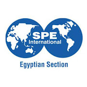 SPE YP Egypt APK for Bluestacks