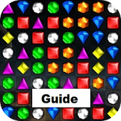Guide for Bejeweled