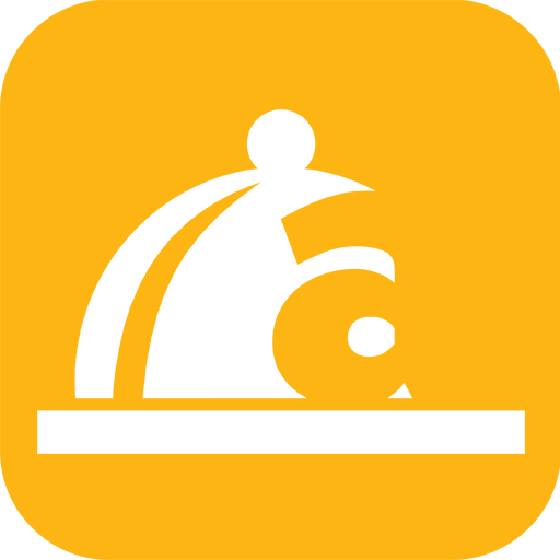 Abrafood - Delivery de Comida file APK Free for PC, smart TV Download