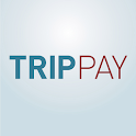 TripPay icon