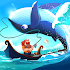 Fisherman Go! 1.0.6.1001 (Mod Money)