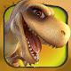 Talking Tyrannosaurus Download for PC Windows 10/8/7