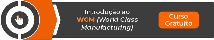 curso gratuito de world class manufacturing
