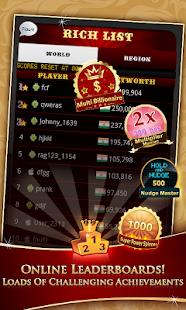 Game Slot Machine - FREE Casino APK for Windows Phone