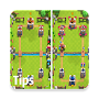 Tips for Clash Royale APK icon