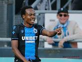 Standard en Club Brugge kijken de kat uit de boom op de transfermarkt