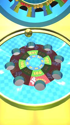 パトルプッシャーMiniR【メダルゲーム】のおすすめ画像3