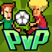 Dumber League PVP