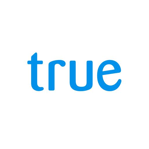 True Software Scandinavia AB avatar image