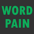 Word Pain