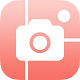 Photo Collage Maker Free APK