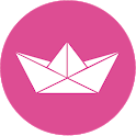 Click&Boat – Yacht Charters icon