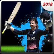 Womens Cricket 2018 Championship