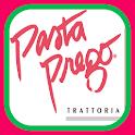 Pasta Prego