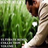 Ultimate Remix Collection, Vol. 2