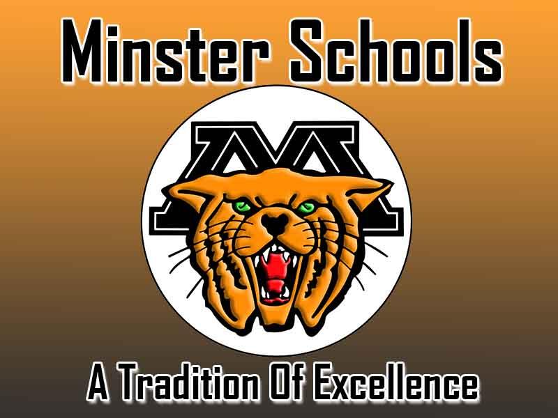 Minster Schools Opening.jpg