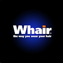 Whair icon