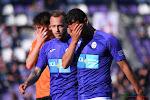 """Mo Messoudi blikt terug op de hoogtepunten en dieptepunten uit zijn carrière: """"Beerschot nog steeds laatste ploeg uit Antwerpen die een prijs pakte"""""""