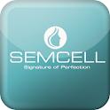 SEMCELL icon