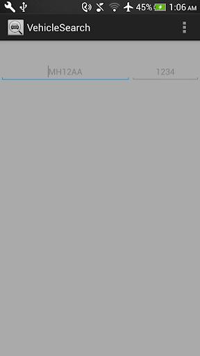 玩免費遊戲APP|下載Vehicle Search app不用錢|硬是要APP
