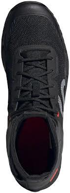 Five Ten Trailcross Mid Pro Men's Flat Shoe alternate image 5
