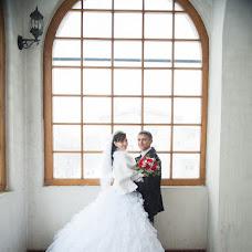 Wedding photographer Elizaveta Shulc (sheb). Photo of 12.12.2013