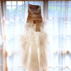 Wedding photographer Anna Mescheryakova (numi). Photo of 23.03.2016