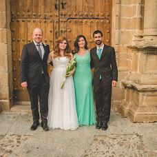 Wedding photographer Jorge Polo (JorgePolo). Photo of 23.05.2019