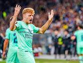 Rondje op de Europese velden: jonge Belg scoort voor PSV, Leicester City met de billen bloot