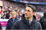 'Bayern is niet helemaal tevreden over Niko Kovac en heeft twee potentiële vervangers op het oog'