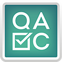 QAQC Auditor - Safety and Quality Inspections icon