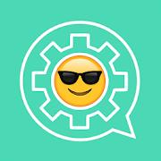 Smart Tools Pro - Best Social Media Tool App. icon