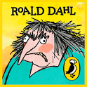 Roald Dahl's Twit or Miss icon