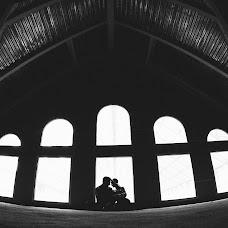 Wedding photographer Roman Kurashevich (Kurashevich). Photo of 09.12.2015