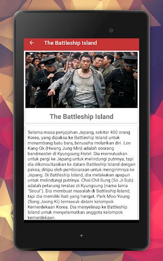 Nonton LK21 IndoXXI 0.0.1 screenshots 15