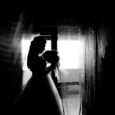 Wedding photographer Giada Bagni (bagni). Photo of 06.07.2015