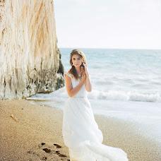 Wedding photographer Valentina Vasileva (Tina1). Photo of 07.12.2016