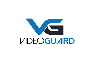 VideoGuard - Integrated security solutions - About