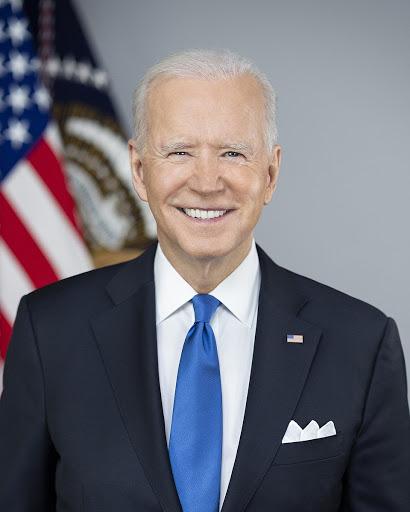 Biden's Belated Filibuster Decision: The Six-Month Pursuit of Principle Over Politics