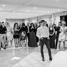 Wedding photographer Alex Fertu (alexfertu). Photo of 13.01.2018