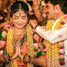 Wedding photographer Mahesh Vi-Ma-Jack (photokathaas). Photo of 06.04.2018
