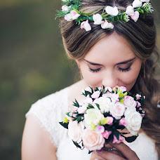 Wedding photographer Ruslan Bikbulatov (28Ru). Photo of 03.07.2015