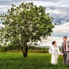 Vestuvių fotografas Andrey Izotov (AndreyIzotov). Nuotrauka 01.10.2018