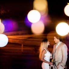 Fotógrafo de bodas Elena Alonso (ElenaAlonso). Foto del 30.12.2016