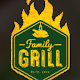 Family Grill APK