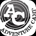 Adventure Camp icon
