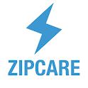 ZIPCARE icon