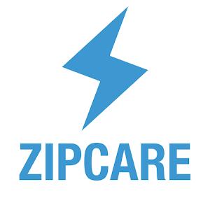 ZIPCARE