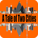 Tale of two cities Offine icon