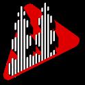 Radio PPMI Mesir icon